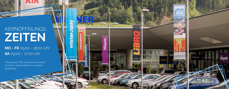 slider-telfspark-oeffnungszeiten_neu