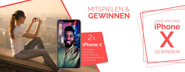 slider-telfspark-iphone_gewinnspiel