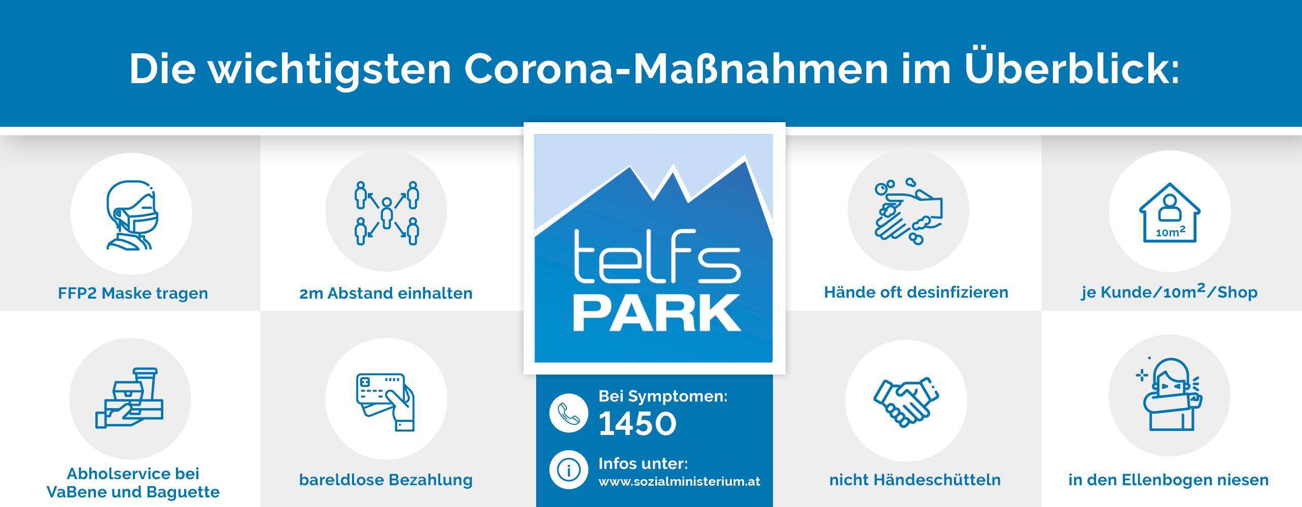 0002011_Corona_zweite_Runde_Massnahmen123