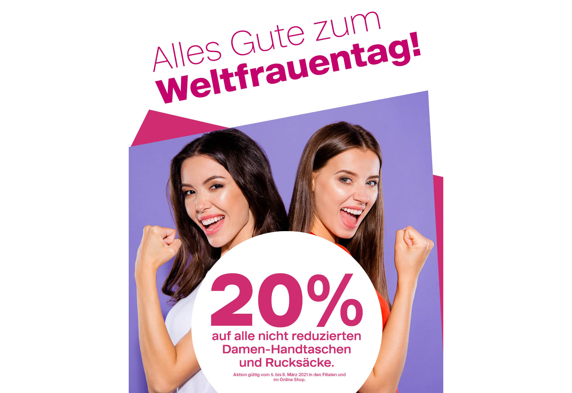 02 Weltfrauentag 1080 1350