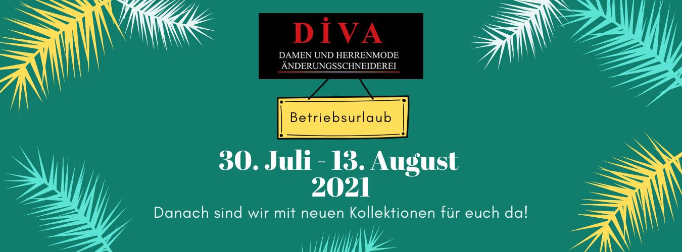 TP-DIVA_Betriebsurlaub_HP