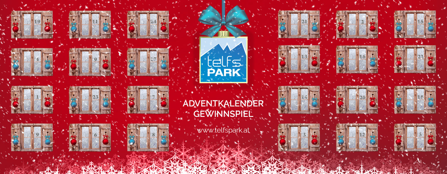 adventkalender-slider
