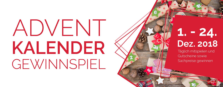 adventkalender_gewinnspiel_2018