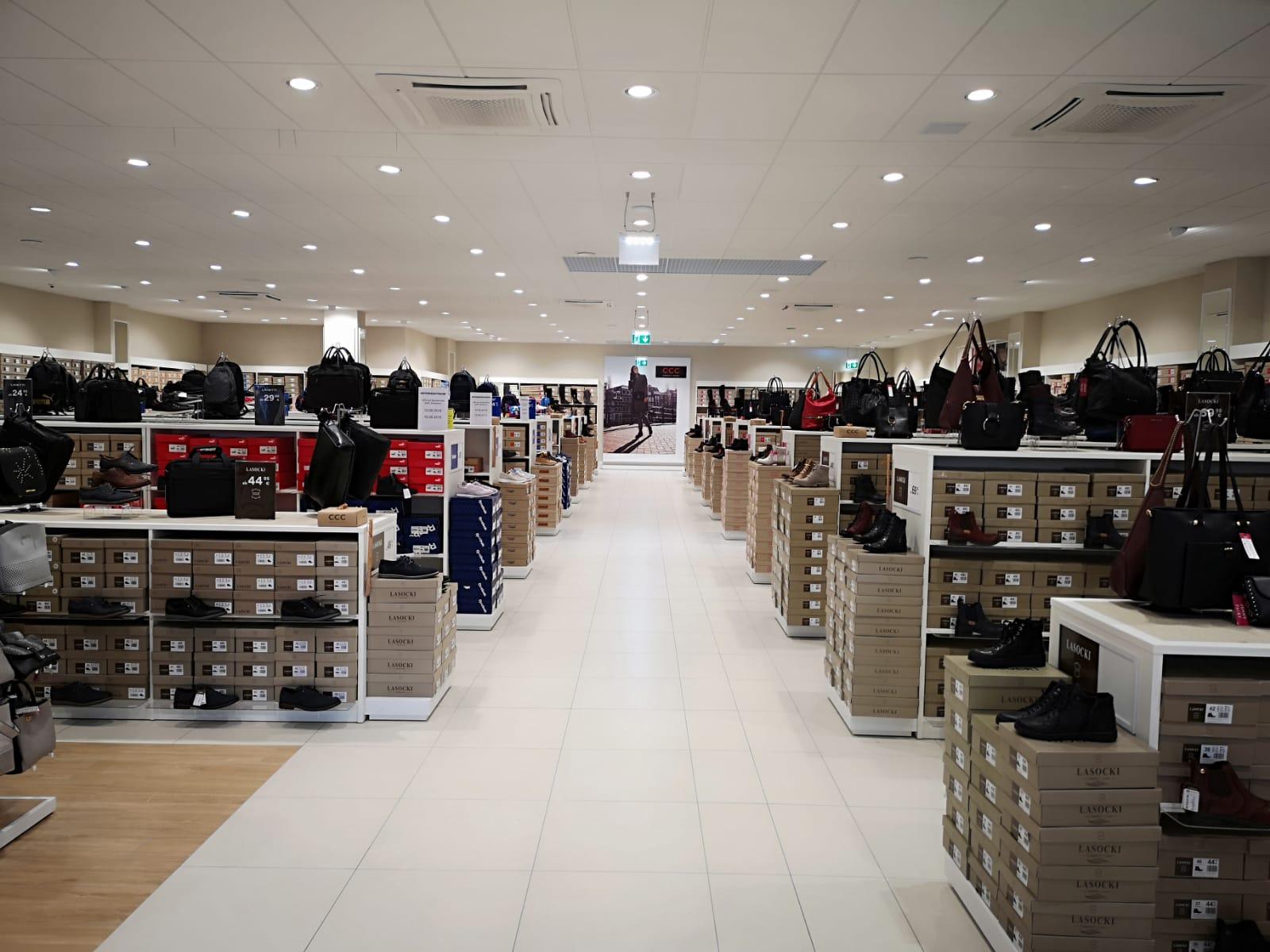 CCC Shoes   Bags 364baf408aa6b