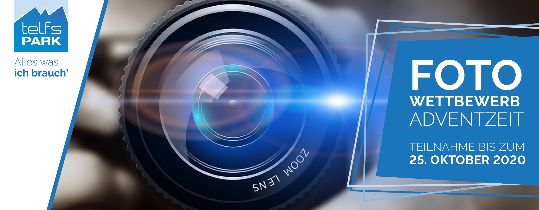 fotowettbewerbadvent