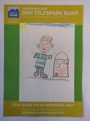 kindergarten-stams-1.jpg