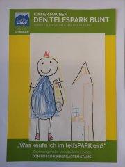 kindergarten-stams-9.jpg