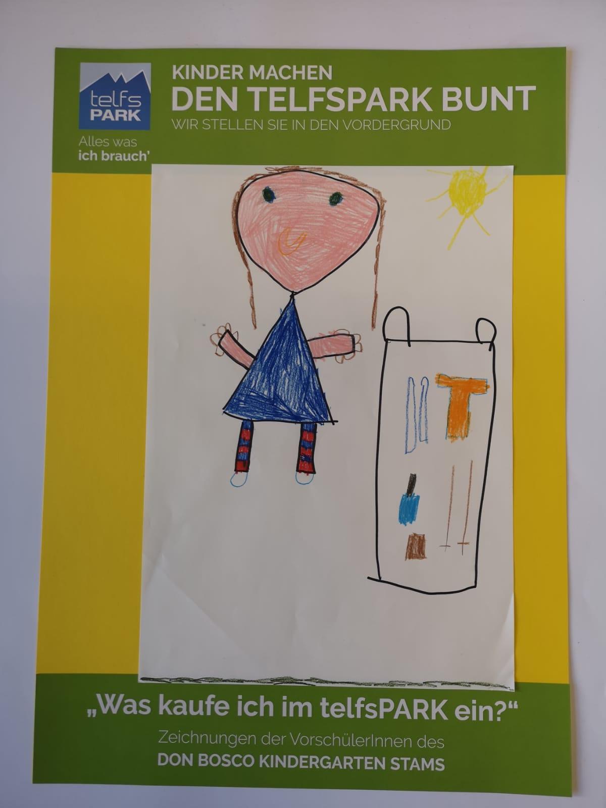 kindergarten-stams-10.jpg