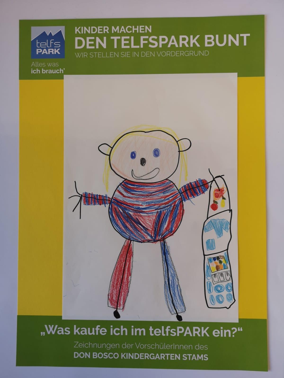kindergarten-stams-12.jpg