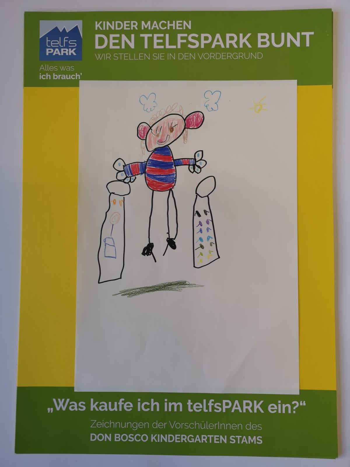 kindergarten-stams-13.jpg