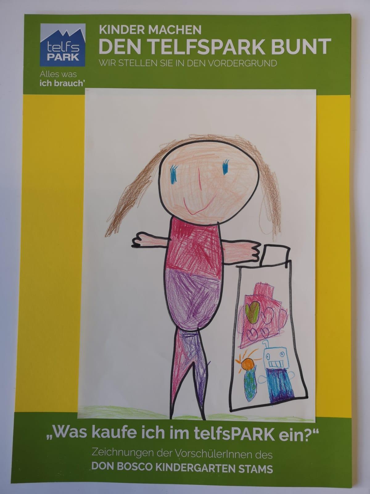 kindergarten-stams-15.jpg
