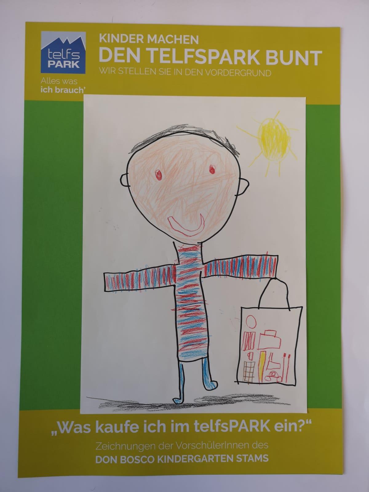 kindergarten-stams-2.jpg