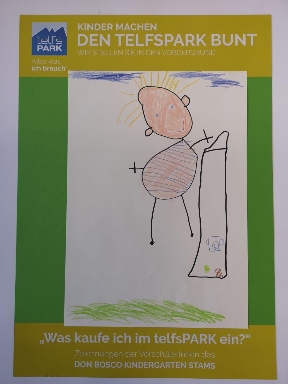 kindergarten-stams-4.jpg