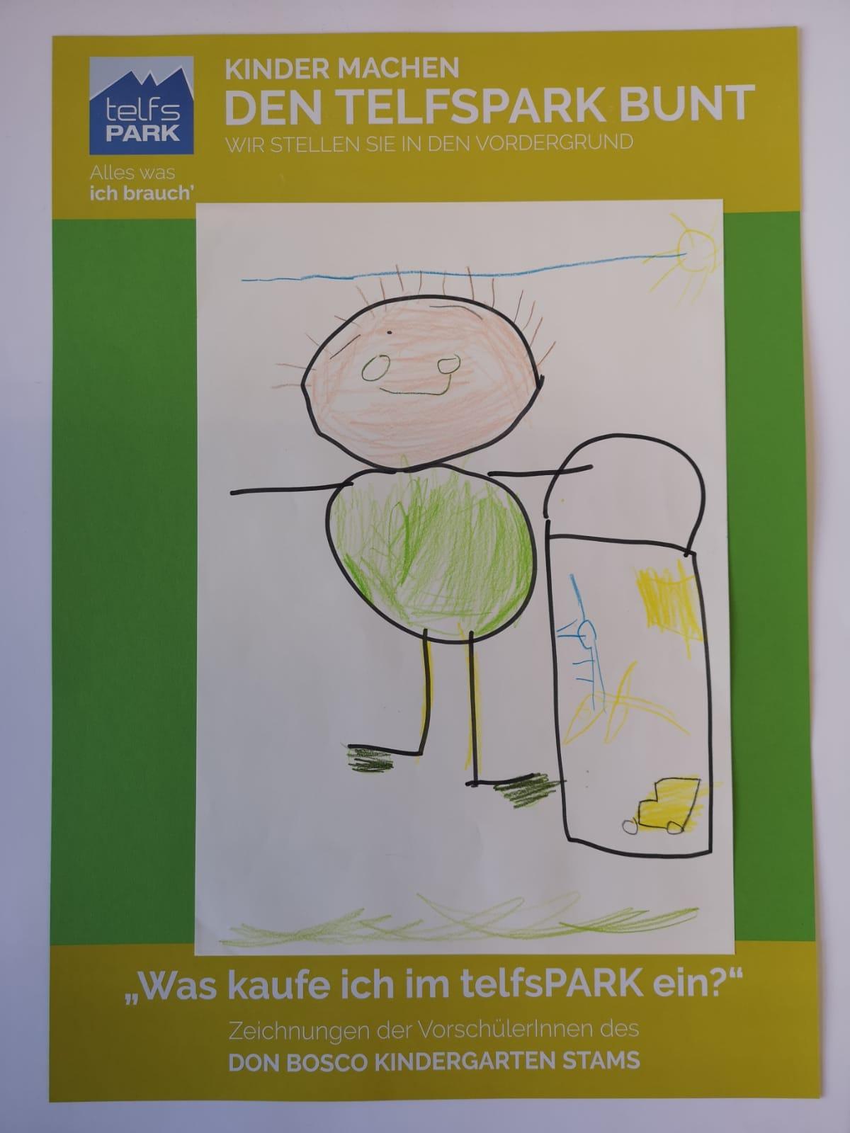 kindergarten-stams-5.jpg