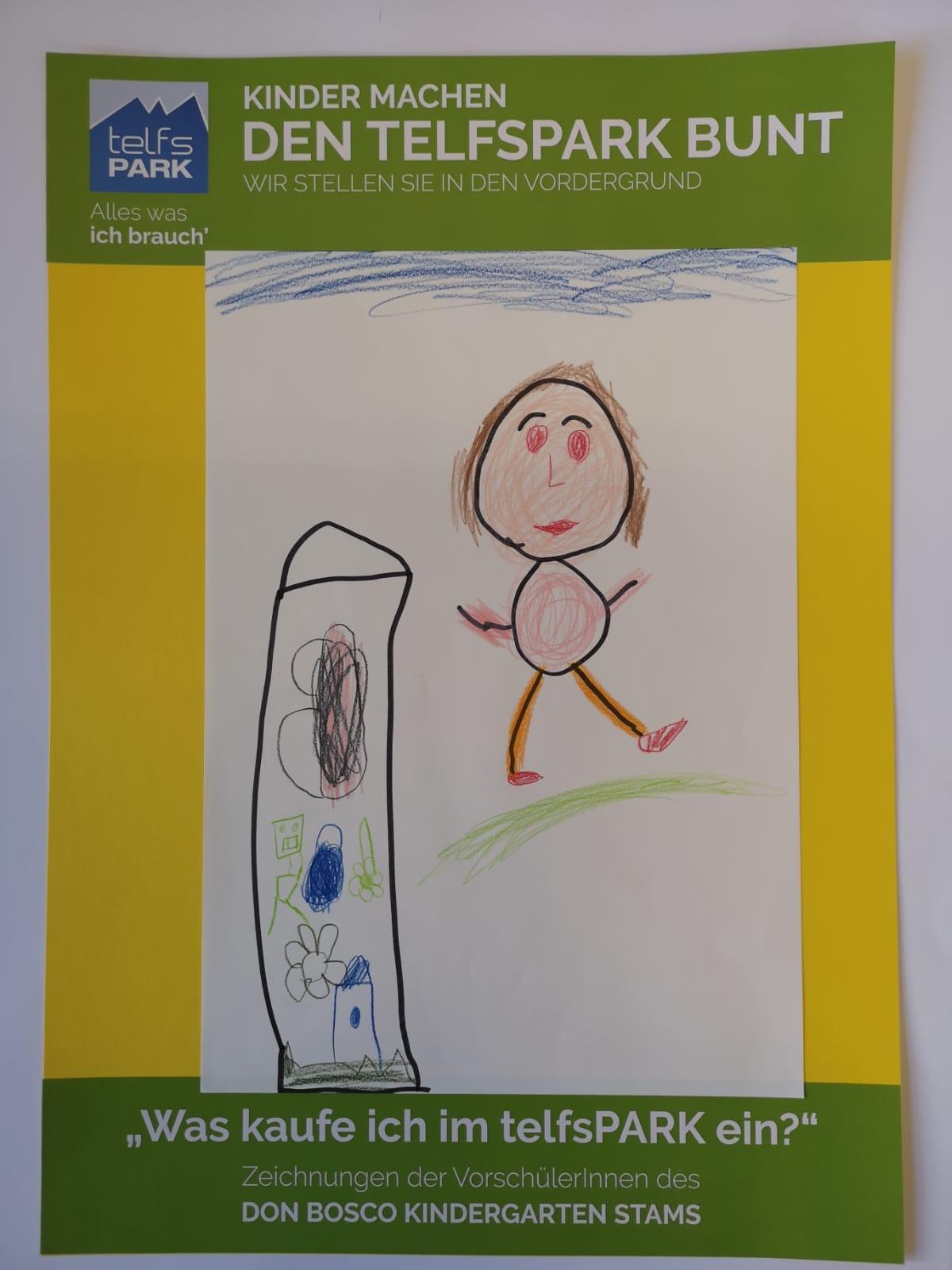 kindergarten-stams-7.jpg