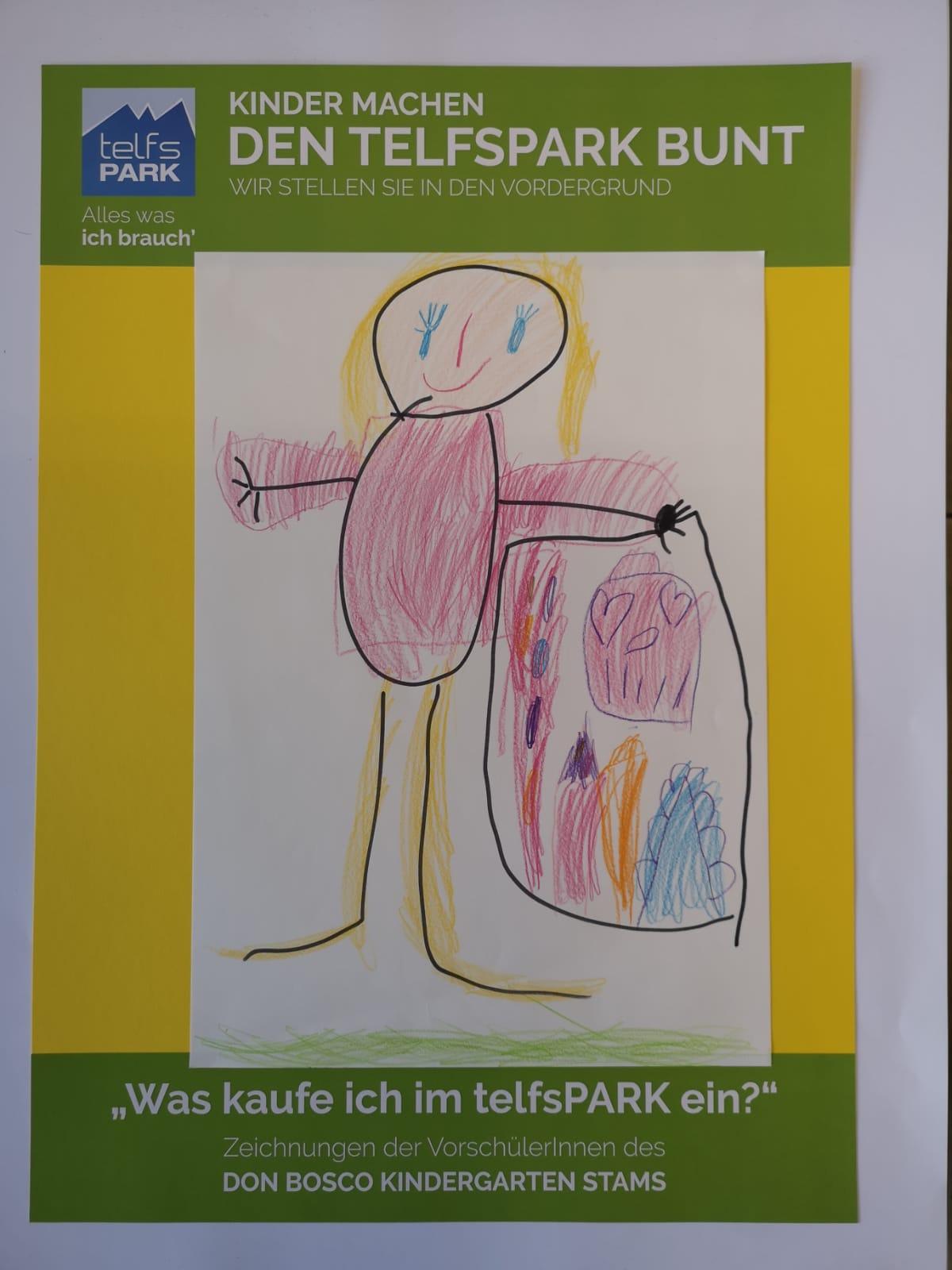 kindergarten-stams-8.jpg