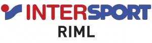 intersport riml 300x85