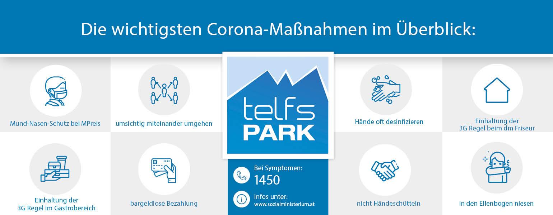 mns-telfspark-neuverordnung-sliderbild